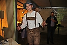 Oktoberfest 2010_31