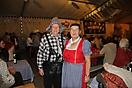 Oktoberfest 2010_32