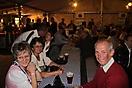 Oktoberfest 2010_33