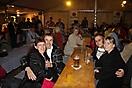 Oktoberfest 2010_34