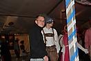Oktoberfest 2010_39