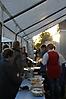 Oktoberfest 2010_3