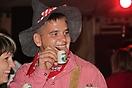 Oktoberfest 2010_40
