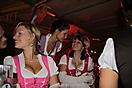 Oktoberfest 2010_44