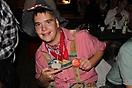 Oktoberfest 2010_45