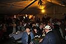 Oktoberfest 2010_52