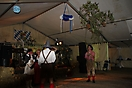 Oktoberfest 2010_53