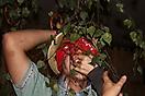 Oktoberfest 2010_58