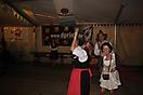 Oktoberfest 2010_59