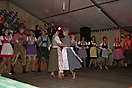 Oktoberfest 2010_65