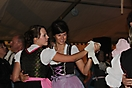 Oktoberfest 2010_66