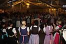 Oktoberfest 2010_69