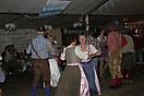 Oktoberfest 2010_79