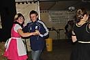 Oktoberfest 2010_80