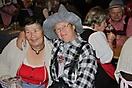 Oktoberfest 2010_83