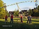 Oktoberfest 2010_98