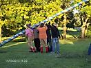 Oktoberfest 2010_99