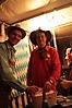 Oktoberfest 2011_107