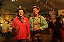 Oktoberfest 2011_113