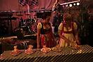 Oktoberfest 2011_116