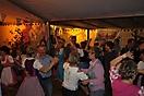 Oktoberfest 2011_131