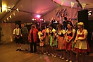 Oktoberfest 2011_141