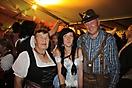 Oktoberfest 2011_153
