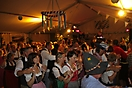 Oktoberfest 2011_157