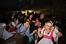 Oktoberfest 2011_161