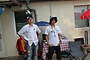 Oktoberfest 2011_16