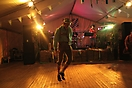Oktoberfest 2011_21