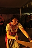 Oktoberfest 2011_35