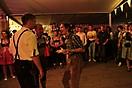Oktoberfest 2011_62