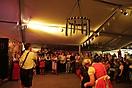 Oktoberfest 2011_63