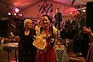 Oktoberfest 2011_70