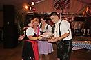 Oktoberfest 2011_79