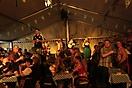 Oktoberfest 2011_95