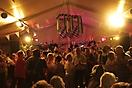 Oktoberfest 2011_96