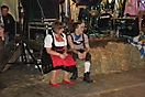 Oktoberfest 2012_104