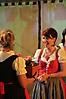 Oktoberfest 2012_108
