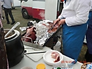 Oktoberfest 2012_11