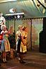 Oktoberfest 2012_121