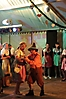 Oktoberfest 2012_125