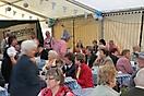 Oktoberfest 2012_30
