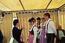 Oktoberfest 2012_31