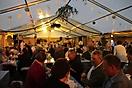 Oktoberfest 2012_39