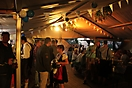 Oktoberfest 2012_50