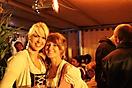 Oktoberfest 2012_55