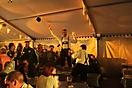 Oktoberfest 2012_98