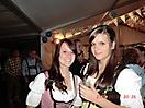 Oktoberfest 2013_104